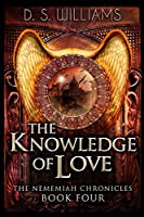 The Knowledge Of Love