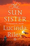 The Sun Sister (The Seven Sisters, Band 6)