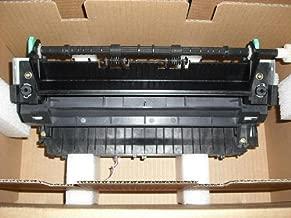 Fuser Kit for HP 1150 / 1300 Printer RM1-0715 New