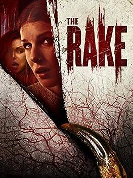 Best rake monster Reviews