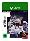 NHL 21: Deluxe | Xbox - Download Code