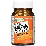 マルマン 柿渋サプリ