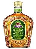 Crown Royal Crown Royal Regal Apple 35% Vol. 1L In Giftbox - 1000 ml