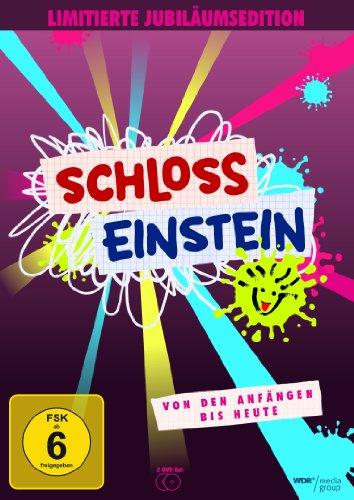 Jubiläums Fan Edition (2 DVDs)