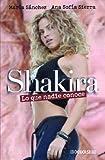 Shakira (Spanish Edition)