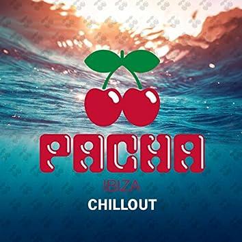 Pacha Ibiza - Chillout