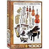 Eurographics Puzzle Instruments ...