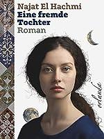 Eine fremde Tochter: Roman