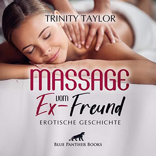 Massage vom Ex-Freund Titelbild