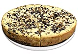 "🍫Voted No.1 ""The Best Cheesecake in California"" Famously founded in Chino, Andy Anand created The World's Most Delicious Cheesecake. The only cheesecake maker to use 100% real California Cream Cheese, fresh eggs and vanilla, The cheese is light and f..."