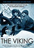Amazon link for The Viking