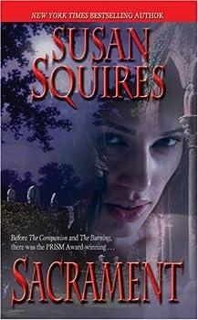 Sacrament 0505524724 Book Cover