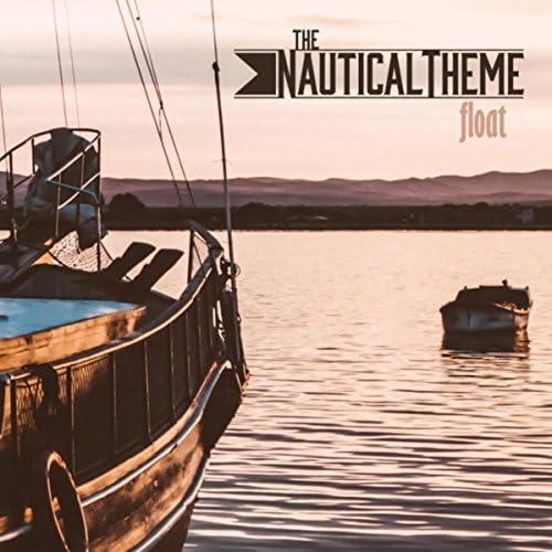The Nautical Theme