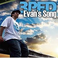Evan's Song