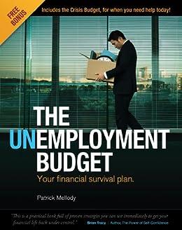 The Unemployment Budget