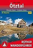 511HM98EOwL. SL160  - Hochalpine Tour von der Kaunergrathütte auf die Verpeilspitze