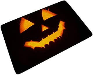 Best tasteful halloween decorations uk Reviews
