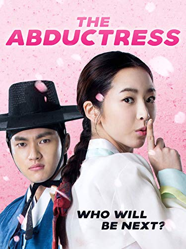The Abductress