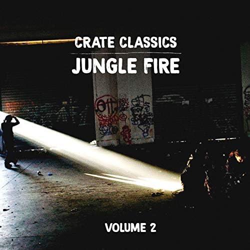 Crate Classics