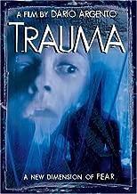 trauma argento