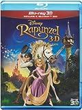 Rapunzel - L'intreccio della torre(2D+3D)