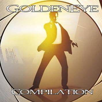 Goldeneye Compilation