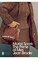 Modern Classics Prime of Miss Jean Brodie (Penguin Modern Classics)