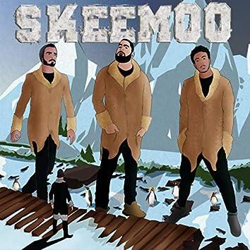 Skeemoo