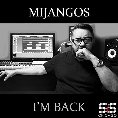 Mijangos