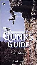 Gunks Guide (Regional Rock Climbing Series)