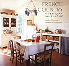 Best french country living Reviews