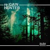 Hunter (Alessandro Borsari Remix)
