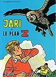 JARI NO 4 LE PLAN Z