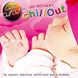 Café Chill Out, La mejor música de chill out para bebes