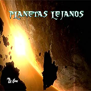 Planetas Lejanos (Instrumental)