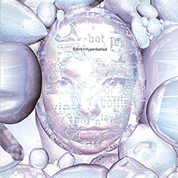 Hyperballad - EP