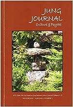 Jung Journal Culture and Psyche (Summer 2010, Vol 4, No. 3)Joh