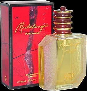 J casanova Michelangelo perfume for men