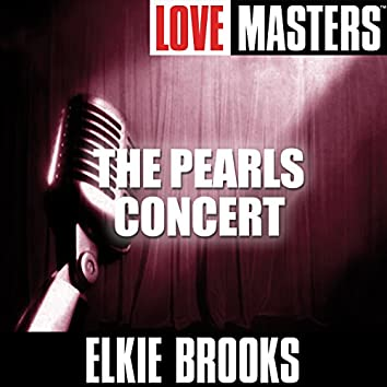 Live Masters: The Pearls Concert