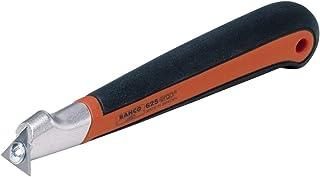 Bahco Ergo Pocket Scraper