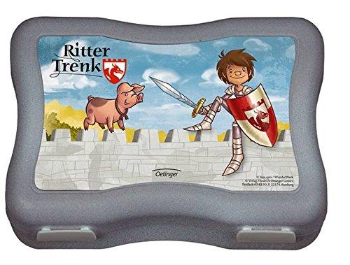 Ritter Trenk Butterbrotdose