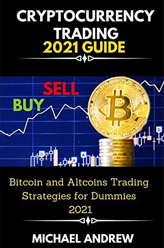 Bitcoin Auto Trader Review, Ismerje meg a 2 Trade útmutatót a papírkereskedelemről!