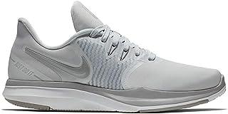5d73c29d Amazon.com: shoes - Fashion Sneakers / Shoes: Clothing, Shoes & Jewelry