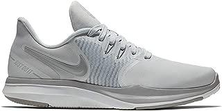 Nike Womens AA7773 601 Cross Trainer Shoes