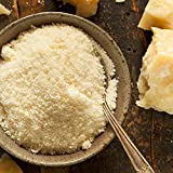 チーズの王様パルミジャーノレッジャーノ100%パウダー500g parmigianoreggiano