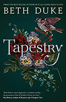 Best amazon tapestries Reviews