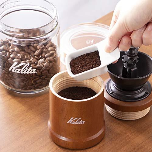 Kalita(カリタ)『HAメジャーカップ(44018)』