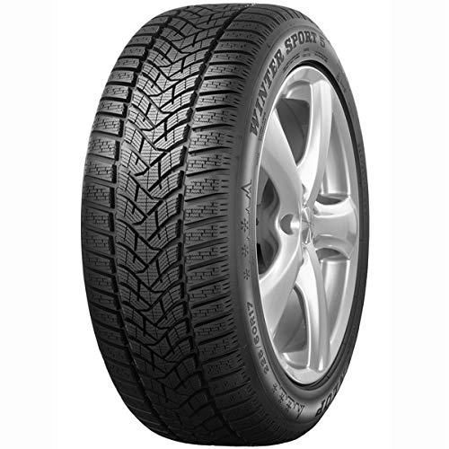 Dunlop Winter Sport 5 XL MFS M+S - 195/45R16 84V - Pneu Neige