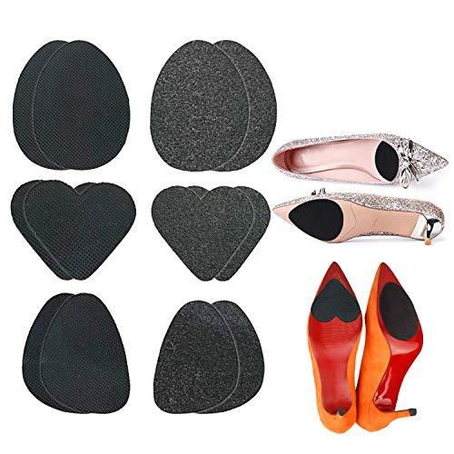 Adhesivo Zapatos  marca BoBoAmbition