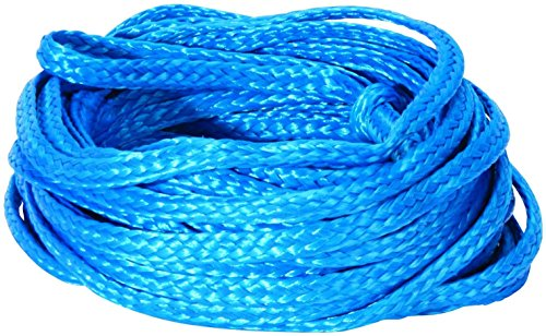 CWB , Tube nachziehbar Seil, Herren Damen, blau